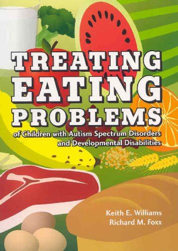 ^^read Online Treating Eating Problems Of Children W