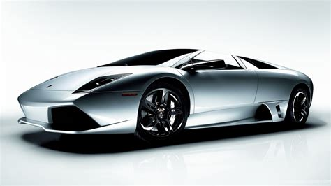 World Fast Car Wallpapers - 9to5 Car Wallpapers