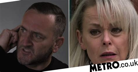 Coronation Street spoilers: Harvey forces Sharon to have ...