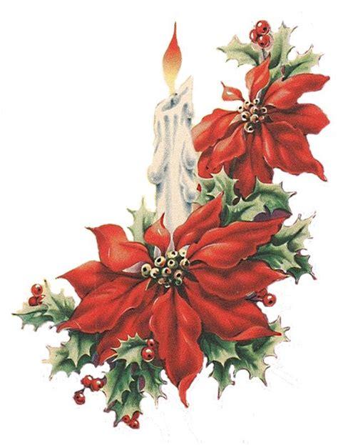 weihnachtsstern pflanze deko include image weihnachtskugelglanz weihn