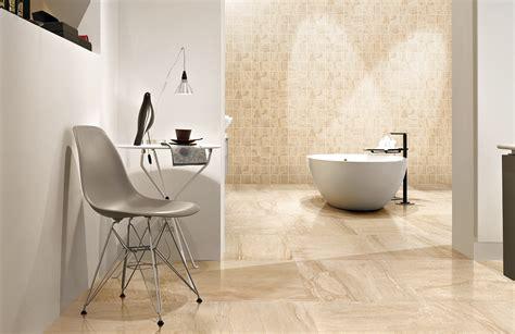 granieten tegels binnen natuursteen tegels voor en nadelen van natuurstenen vloer