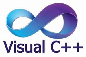 Microsoft Visual C++ - Wikipedia