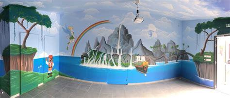 fresque chambre b fresques murales décor peint sur façade peinture murale