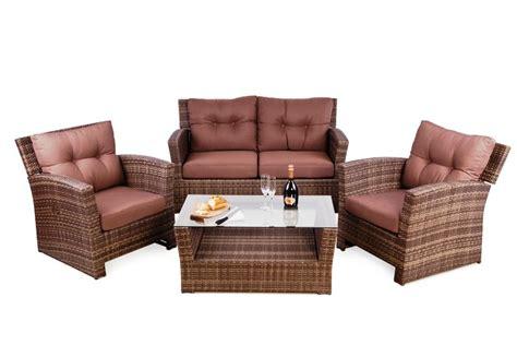 vintage rattan outdoor furniture best wicker