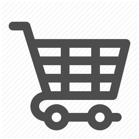 buy buying cart shopping shopping cart icon icon search engine