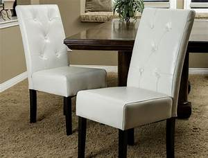 Chaise haute pour salle a manger deco maison moderne for Chaises de salle à manger design