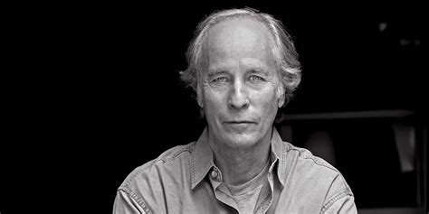 Richard Ford by Review Richard Ford The Of Fiction No 147