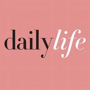 Daily Life (@DailyLifeAu)   Twitter