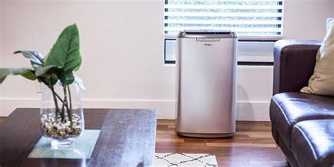 ways portable air conditioner energy bills