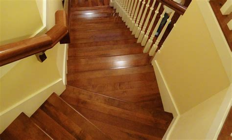 flooring company hardwood stairs isntalaltion   Carpet