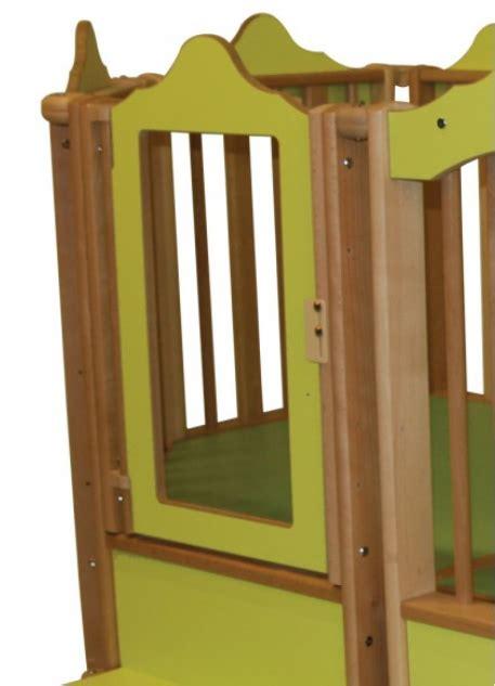parc en bois bébé prix sur demande
