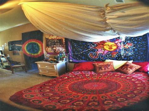 bohemian inspired bedroom hippie boho living room hippie