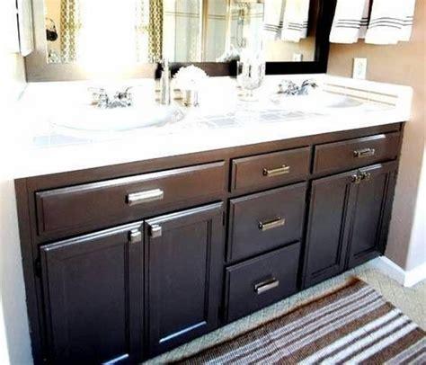 bathroom cabinet hardware ideas handles for bathroom cabinets