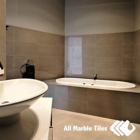 bathroom porcelain tile ideas bathroom design ideas with porcelain tiles contemporary