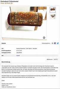 Berlin Ebay Kleinanzeigen : die 11 lustigsten ebay kleinanzeigen mit vergn gen berlin ~ Markanthonyermac.com Haus und Dekorationen
