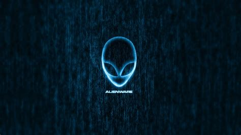 Alienware Blue - 1600x900 - 293858