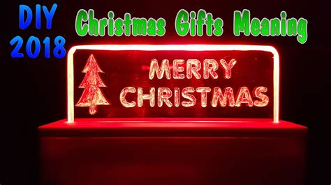 How To Make A Christmas Gift Meaning 2018 Interior Design Ideas For Small Apartments Front Entrance Bed With Canopy Home Exterior Systems Personalized Signs Decorating How To Decorate A Ranch Style Kitchen Subway Tiles Entryway Decor
