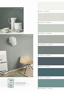 The 18 Best Maling Images On Pinterest Wall Paint Colors