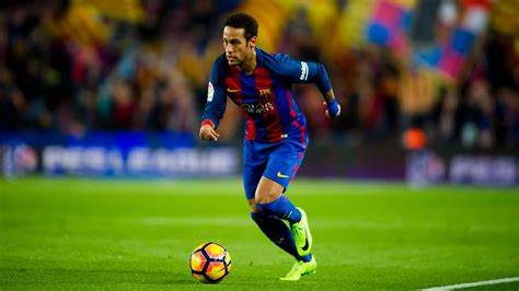 Барселона – Валенсия. Прямая трансляция / Футбол. Испания. Кубок Короля / 1 февраля 2018 / LiveTV