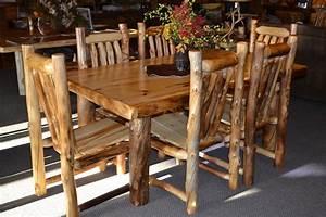 Aspen, Dining, Tables