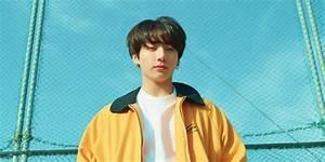 Bts Jungkook U2019s Single Euphoria Breaks Yet Another Record
