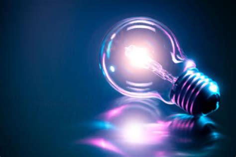 texas power and light new power generation technique hybrid nanomaterial