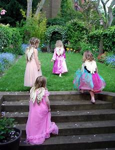A Fairy Princess Party Babyccino Kids: Daily tips
