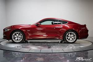 Used 2015 Ford Mustang GT Premium For Sale ($27,493)   Perfect Auto Collection Stock #300705