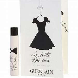 la petite robe noire eau de parfum fragrancenetcomr With robe noire parfum