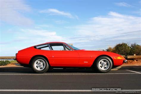 Ferrari 365 Gtb4  699 X 466, 08 из 14