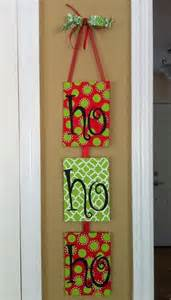 40 christmas door decorating ideas christmas celebrations