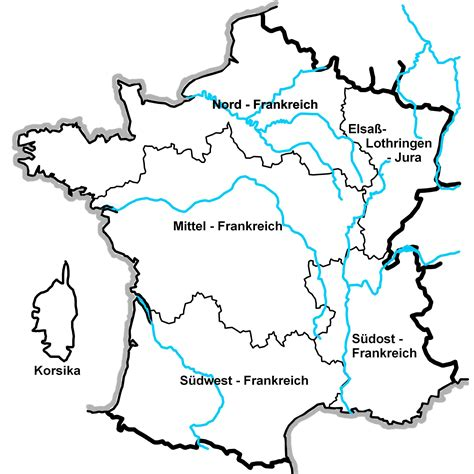 chambres d hotes picardie frankreich