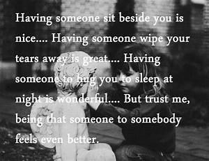 Sad Depressing Quotes. QuotesGram