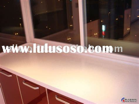 Acrylic Window Sill by Marble Window Sill Moulding For Sale Price China
