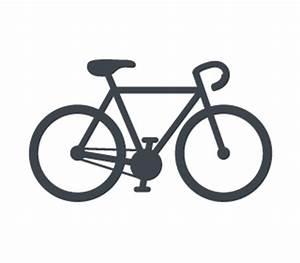 Billig Fahrrad Kaufen : das beste bike in deutschland 39 fahrrad bmx mtb quad g nstig billig im fahrrad online shop kaufen ~ Watch28wear.com Haus und Dekorationen