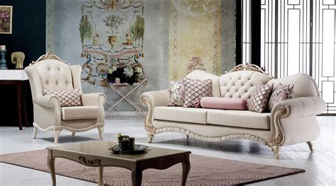 Decoration Maison Marocaine 2019 Decoration Salon Marocain Moderne 2019 Nmasig Info