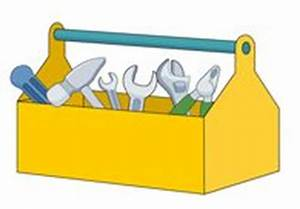 Free Tools Clipart - Clip Art Pictures - Graphics ...