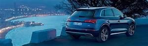 Audi Royan : audi rent royan location audi 17 ~ Gottalentnigeria.com Avis de Voitures