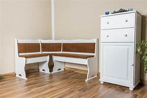 Kuchen sitzecke for Küchensitzecken