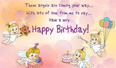 atasan tina 20 touching birthday wishes for friend