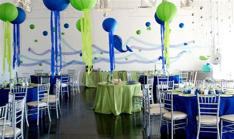 Table Shower Atlanta by The B Loft Modern Wedding Venue In Atlanta Ga