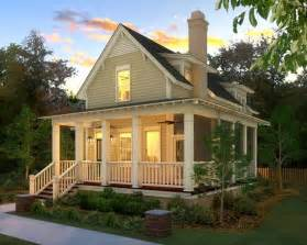stunning images cottage house plans 1434 best images about architecture on