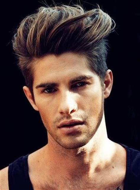 boys hairstyle cool indian boys  hairstyle collection
