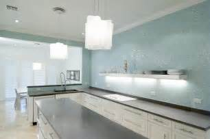glass backsplash in kitchen tile kitchen backsplash ideas with white cabinets home improvement inspiration