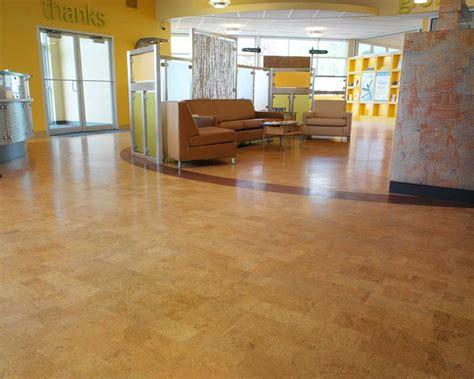 cork flooring nz cork flooring installation photos bank of wausau wausau wi durodesign