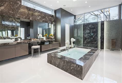 Dallas Dwelling By Cantoni  Homeadore. Epoxy Grout. Wine Cabinets Furniture. Closet Design Ideas. Luxury Tv. Outdoor Wall Mounted Lighting. Animal Print Pillows. Quartz Backsplash. Coral Colored Area Rugs