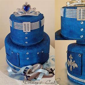 Denim and diamonds wedding theme - Google Search | Denim and Diamonds | Pinterest | Diamond ...