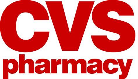 cv pharmacy file cvs pharmacy alt logo svg wikimedia commons