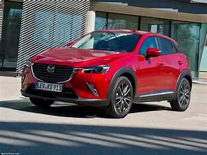 Mazda 3 Kaufen : mazda cx 3 kofferraummatte kaufen ~ Kayakingforconservation.com Haus und Dekorationen