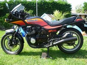 Gebraucht Motorrad Kaufen : search results motorrad oldtimer veteranen oldtimer ~ Jslefanu.com Haus und Dekorationen
